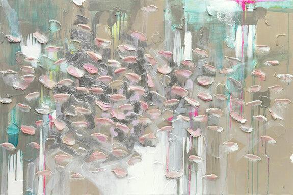 Harunoike_Spring pond.jpeg